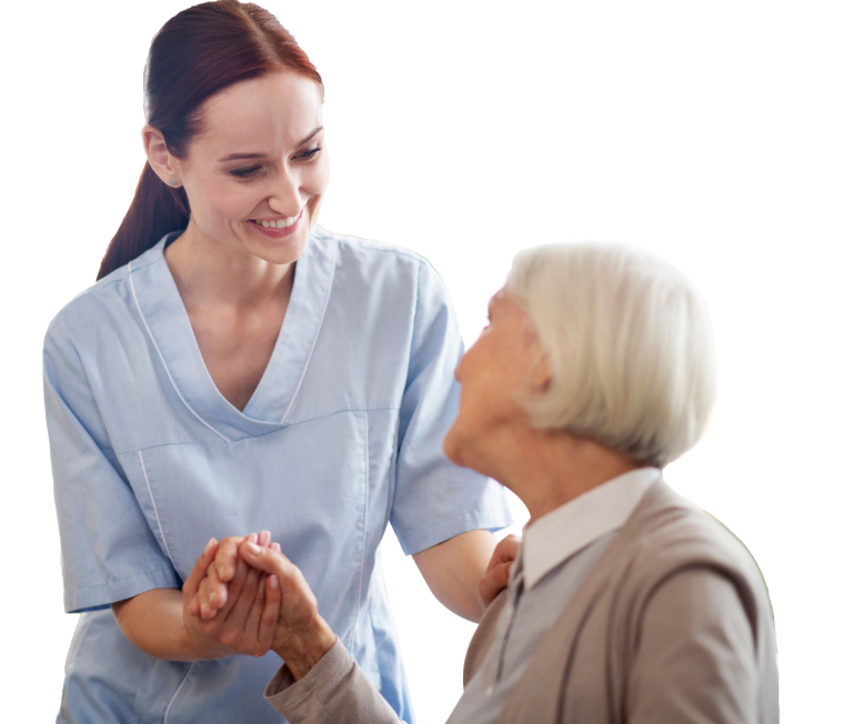 Aged Care & NDIS Newcastle - Extracare Home Services