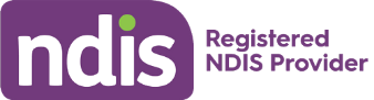 NDIS Services - Extracare Home Services